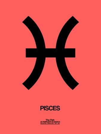 https://imgc.artprintimages.com/img/print/pisces-zodiac-sign-black_u-l-pt15gk0.jpg?p=0