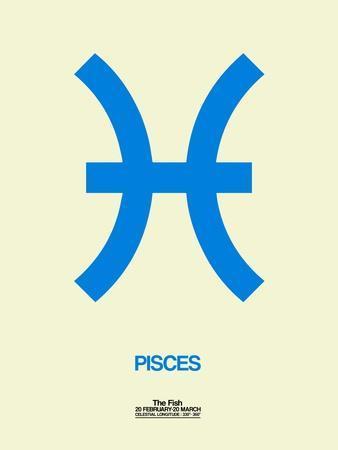 https://imgc.artprintimages.com/img/print/pisces-zodiac-sign-blue_u-l-pt15i50.jpg?p=0