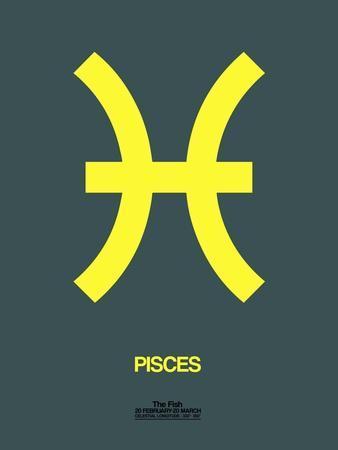 https://imgc.artprintimages.com/img/print/pisces-zodiac-sign-yellow_u-l-pt15hm0.jpg?p=0