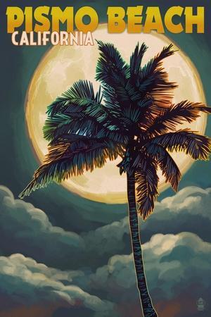 https://imgc.artprintimages.com/img/print/pismo-beach-california-palm-and-moon_u-l-q1gql640.jpg?p=0