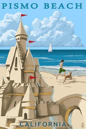 https://imgc.artprintimages.com/img/print/pismo-beach-california-sandcastle_u-l-q1gq24c0.jpg?p=0