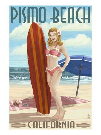 https://imgc.artprintimages.com/img/print/pismo-beach-california-surfer-pinup-girl_u-l-q1gpe6x0.jpg?p=0