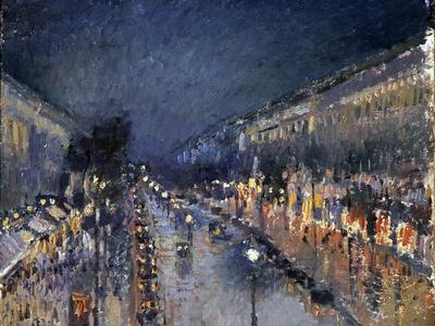 https://imgc.artprintimages.com/img/print/pissarro-paris-at-night_u-l-pglpl90.jpg?p=0