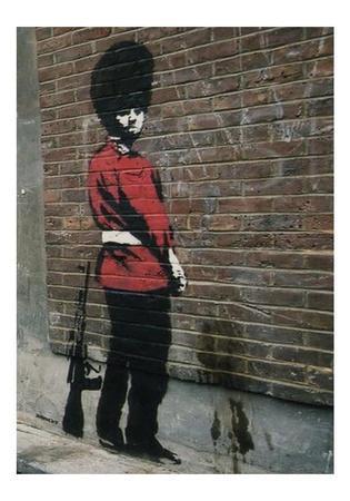 https://imgc.artprintimages.com/img/print/pissing-soldier_u-l-f8irmr0.jpg?artPerspective=n