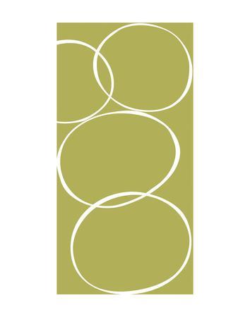 https://imgc.artprintimages.com/img/print/pistachio-ii_u-l-f8chnm0.jpg?p=0