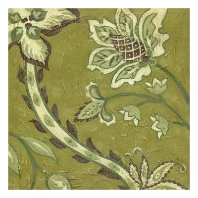 https://imgc.artprintimages.com/img/print/pistachio-paisley-ii_u-l-pxn0is0.jpg?p=0