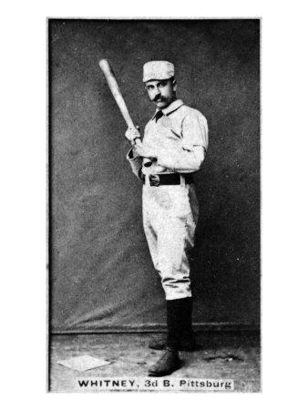 https://imgc.artprintimages.com/img/print/pittsburgh-pa-pittsburgh-alleghenys-art-whitney-baseball-card_u-l-q1go6uy0.jpg?p=0