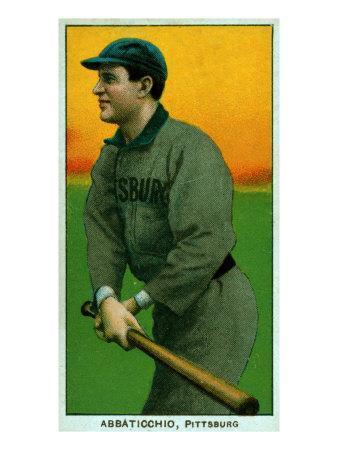 https://imgc.artprintimages.com/img/print/pittsburgh-pa-pittsburgh-pirates-ed-abbaticchio-baseball-card_u-l-q1go85r0.jpg?p=0