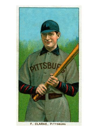 https://imgc.artprintimages.com/img/print/pittsburgh-pa-pittsburgh-pirates-f-clark-baseball-card_u-l-q1go80u0.jpg?p=0