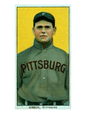 https://imgc.artprintimages.com/img/print/pittsburgh-pa-pittsburgh-pirates-george-gibson-baseball-card_u-l-q1go8150.jpg?p=0