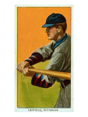 https://imgc.artprintimages.com/img/print/pittsburgh-pa-pittsburgh-pirates-lefty-leifield-baseball-card_u-l-q1go80o0.jpg?p=0