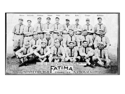 https://imgc.artprintimages.com/img/print/pittsburgh-pa-pittsburgh-pirates-team-photograph-baseball-card_u-l-q1go6bw0.jpg?p=0