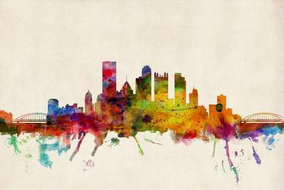 https://imgc.artprintimages.com/img/print/pittsburgh-pennsylvania-skyline_u-l-q1araek0.jpg?p=0