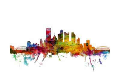 https://imgc.artprintimages.com/img/print/pittsburgh-pennsylvania-skyline_u-l-q1artxe0.jpg?p=0