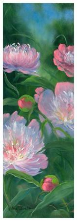 https://imgc.artprintimages.com/img/print/pivoines_u-l-f8by090.jpg?p=0