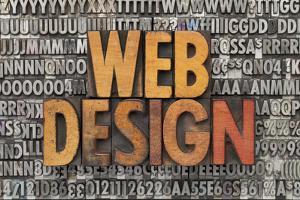 Web Design by PixelsAway