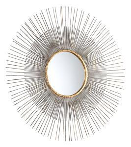 Pixley Mirror - Small