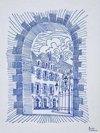 https://imgc.artprintimages.com/img/print/place-des-vosges-marais-paris-france_u-l-q1d4sw50.jpg?p=0