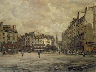 https://imgc.artprintimages.com/img/print/place-maubert-paris-1888_u-l-p95hzi0.jpg?p=0