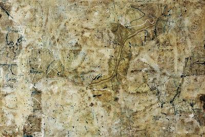 Places We Will Go-Tyson Estes-Giclee Print