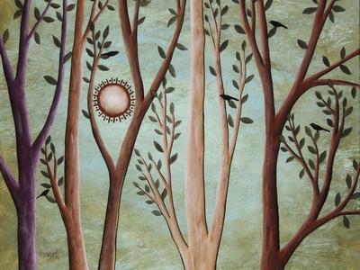 https://imgc.artprintimages.com/img/print/placid-forest_u-l-q1bjyog0.jpg?p=0