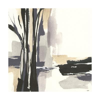 Placid I-Chris Paschke-Art Print