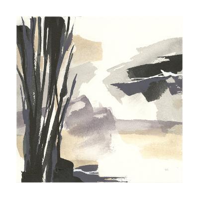 Placid II-Chris Paschke-Art Print