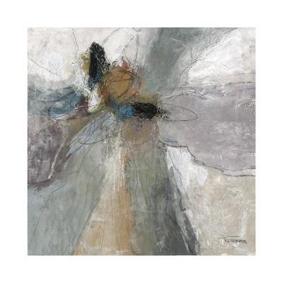 Placidity I-Michael Tienhaara-Giclee Print