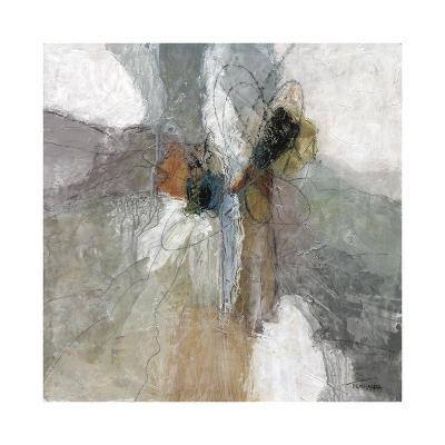 Placidity II-Michael Tienhaara-Giclee Print