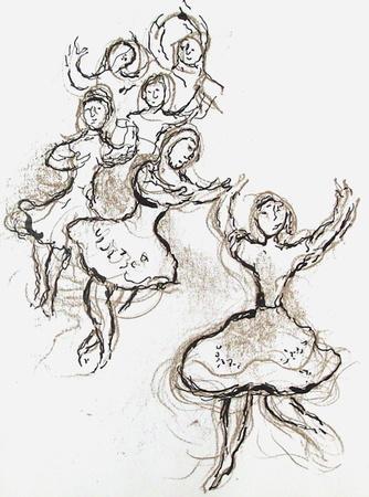 https://imgc.artprintimages.com/img/print/plafond-de-l-opera-le-lac-des-cygnes_u-l-f123us0.jpg?p=0