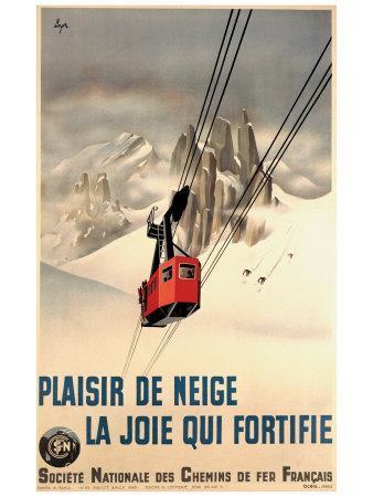 https://imgc.artprintimages.com/img/print/plais-de-neige_u-l-f17msj0.jpg?p=0