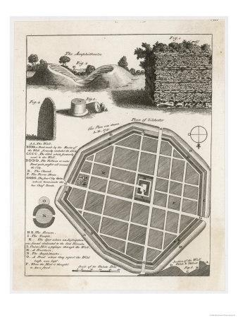 https://imgc.artprintimages.com/img/print/plan-and-details-from-the-well-preserved-roman-town-of-silchester_u-l-ovcbf0.jpg?p=0