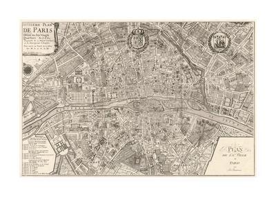 https://imgc.artprintimages.com/img/print/plan-de-la-ville-de-paris-1715_u-l-f7m9d20.jpg?p=0