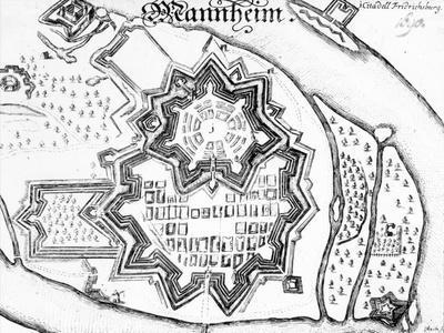 https://imgc.artprintimages.com/img/print/plan-of-mannheim-germany-1690_u-l-p959w30.jpg?p=0