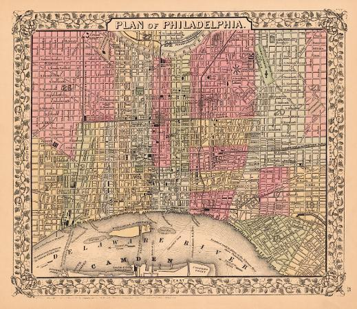 plan-of-philadelphia-c-1867