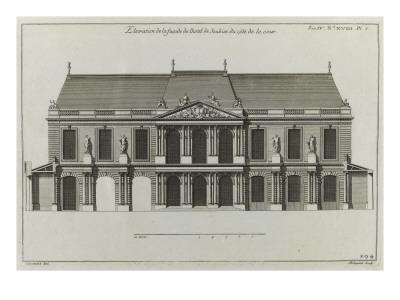 https://imgc.artprintimages.com/img/print/planche-294-elevation-de-la-facade-sur-la-cour-d-entree-de-l-hotel-de-soubise-a-paris_u-l-pbbcbv0.jpg?p=0