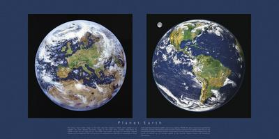 https://imgc.artprintimages.com/img/print/planet-earth_u-l-f8hi980.jpg?p=0