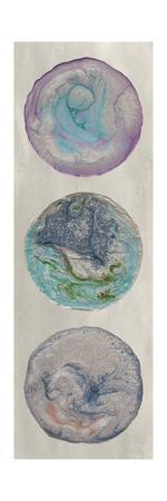 https://imgc.artprintimages.com/img/print/planet-trio-i_u-l-q1bl5ue0.jpg?p=0