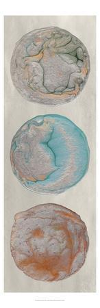 https://imgc.artprintimages.com/img/print/planet-trio-ii_u-l-f93xe30.jpg?p=0