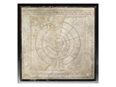 https://imgc.artprintimages.com/img/print/planisphere-bianchini-egyptian-greek-planisphere_u-l-pba0zw0.jpg?p=0