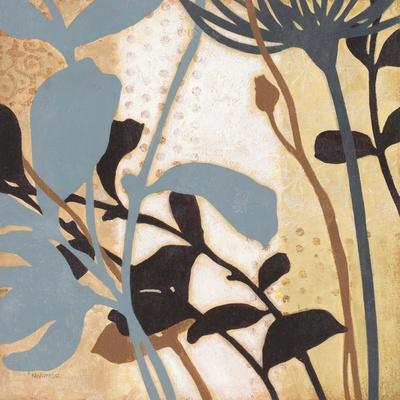 Plant Life 2-Norman Wyatt Jr^-Art Print
