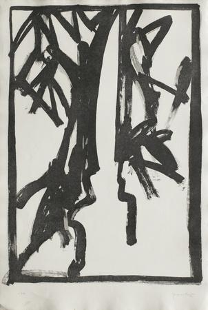 https://imgc.artprintimages.com/img/print/planta-de-salo-iii_u-l-f123ls0.jpg?p=0