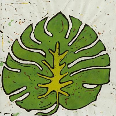 https://imgc.artprintimages.com/img/print/planta-green-iv_u-l-q1biz070.jpg?p=0