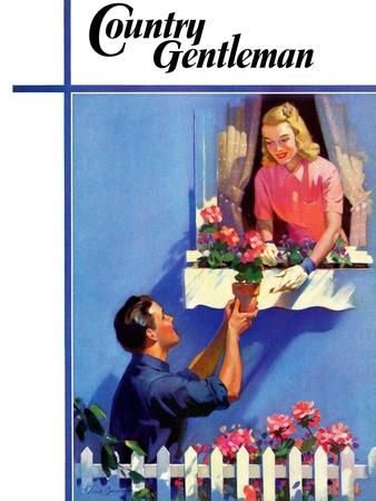 https://imgc.artprintimages.com/img/print/planting-the-windowbox-country-gentleman-cover-may-1-1939_u-l-phwvds0.jpg?p=0