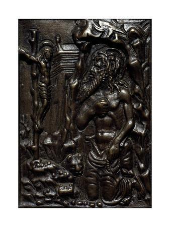 https://imgc.artprintimages.com/img/print/plaque-depicting-st-jerome-brown-patinated-bronze-italy_u-l-pov1qg0.jpg?p=0