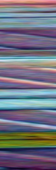 Plasma I-Tony Koukos-Giclee Print