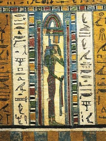 https://imgc.artprintimages.com/img/print/plastered-and-painted-wood-panel-depicting-goddess-isis-from-sarcophagus-of-usai-thebes_u-l-poqdgs0.jpg?p=0