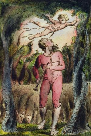 https://imgc.artprintimages.com/img/print/plate-1-from-songs-of-innocence-and-of-experience-bentley-2-1789-74-relief-etching-with-pen-an_u-l-puv2kw0.jpg?p=0