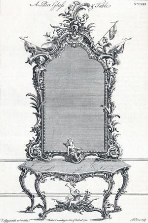 https://imgc.artprintimages.com/img/print/plate-clxx-from-chippendales-director-1754-1903_u-l-py6jbk0.jpg?p=0