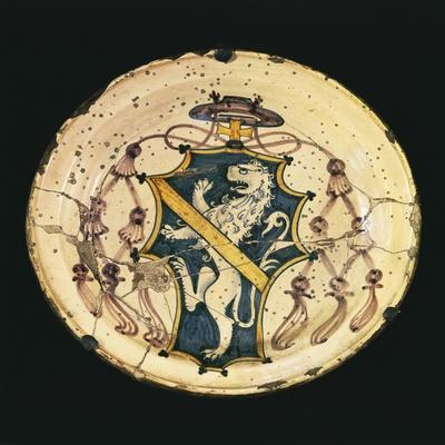 https://imgc.artprintimages.com/img/print/plate-decorated-with-coat-of-arms-of-pope-paul-ii-ceramic-italy_u-l-poutg60.jpg?p=0